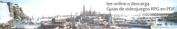 Banner Mil Espinas