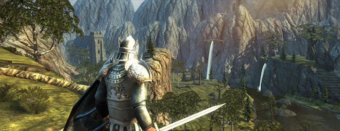 Ravensword_header