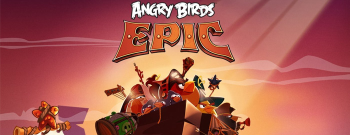 angry_birds_epic_header