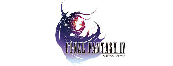 final_fantasy_iv_header
