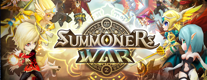 summoners_war_header